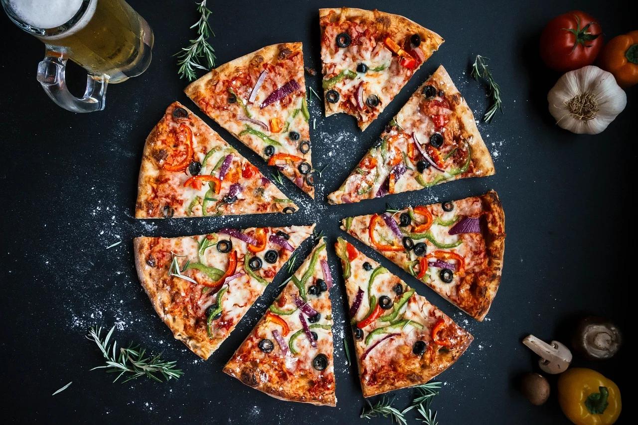 psicologia cibo psicologo