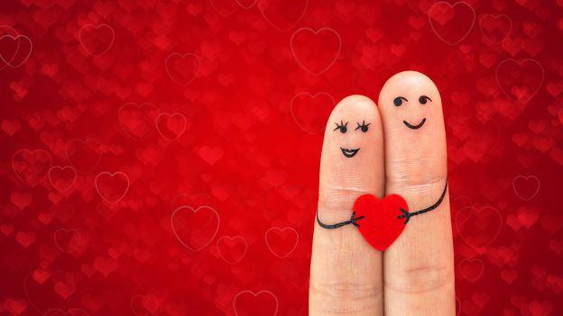 psicologia amore
