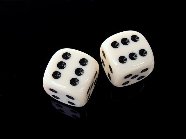 gioco d'azzardo normativa italia europa leggi
