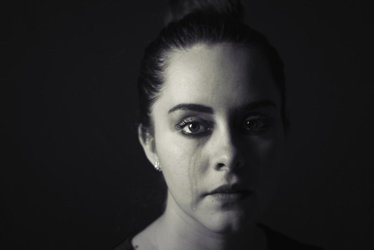 ipnosi terapia depressione psicologia igor vitale