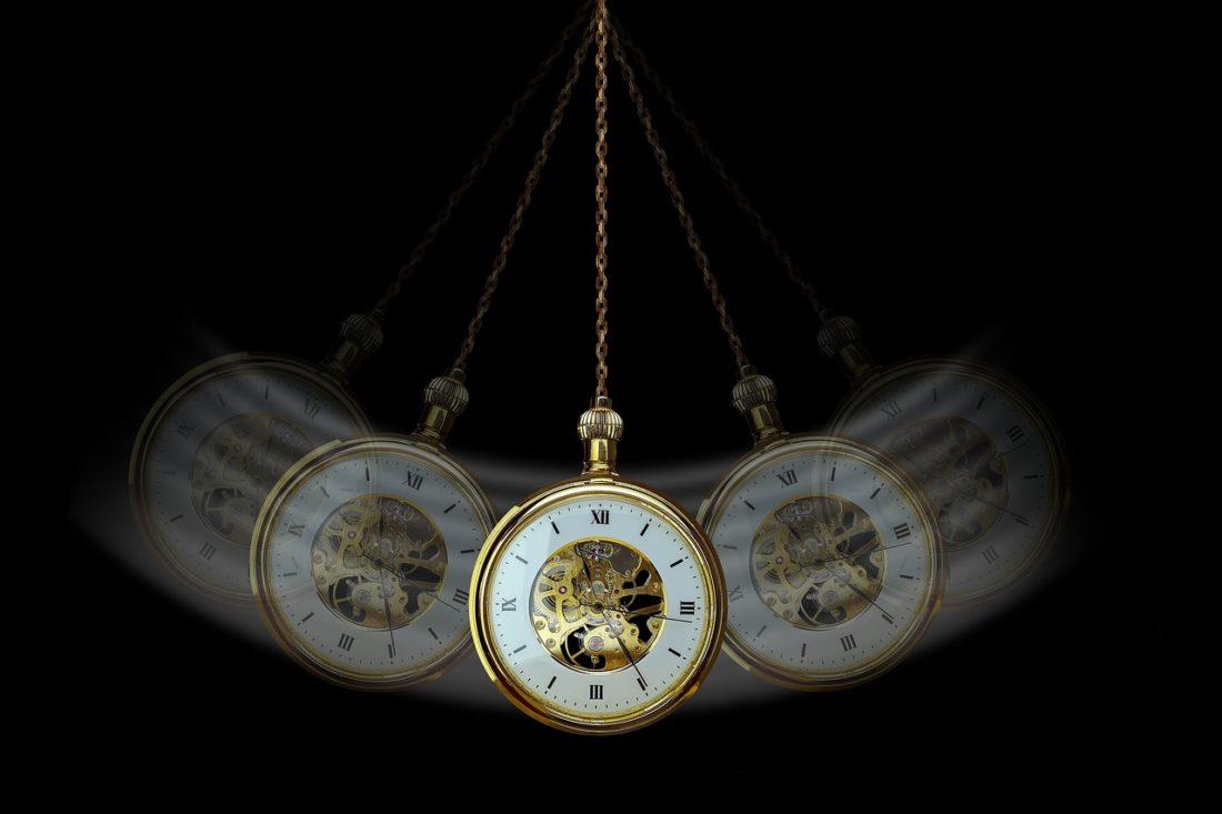 psicologia ipnosi dipendenze
