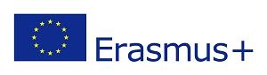 progetto europeo leadership etica erasmus+