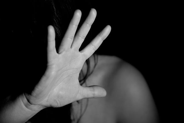 antropologia violenza genere