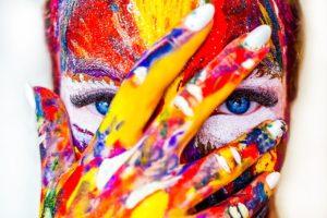 creatività scuola