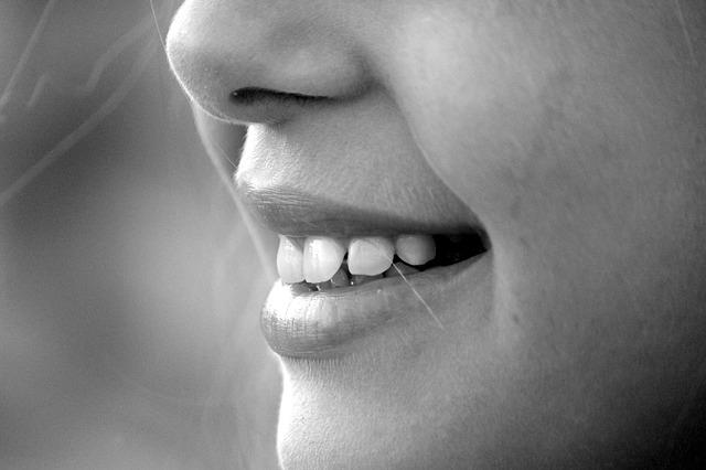 comunicazione non verbale tono di voce