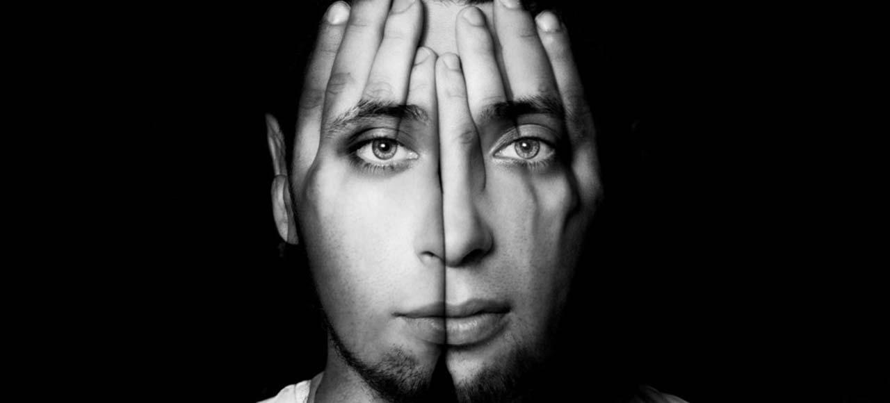 psicologia della menzogna