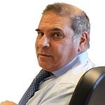 claudio ballicu autore del libro investigazioni private