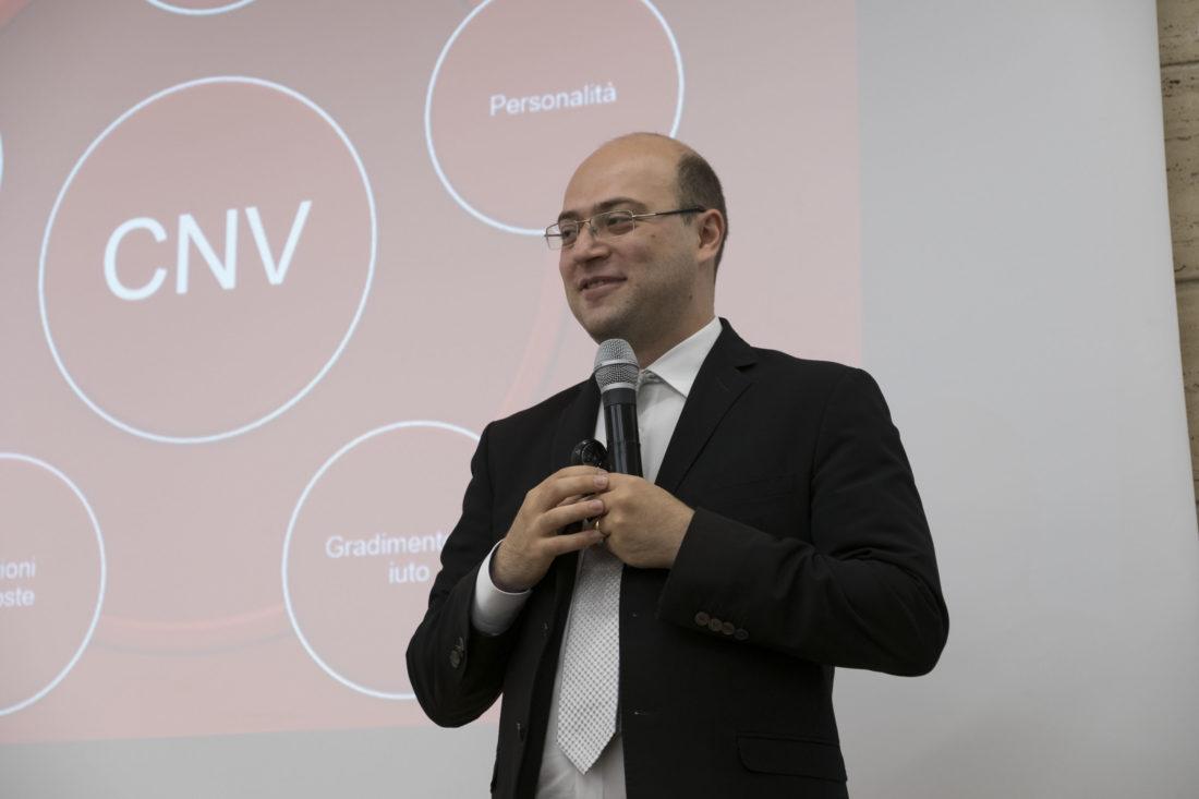 centri antiviolenza il ruolo degli psicologi e della resilienza