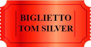 congresso mondiale ipnosi tom silver