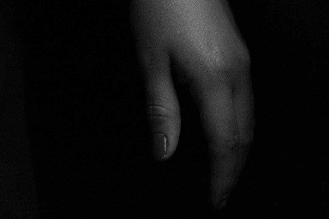 reato violenza domestica maltrattamento