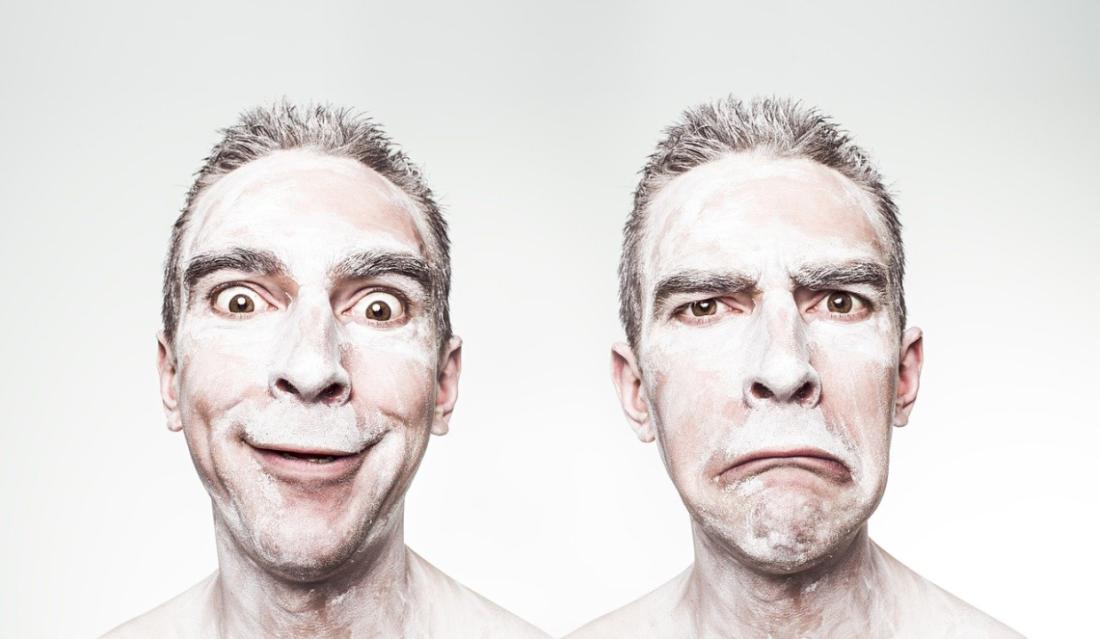 componenti emozioni teoria scherer