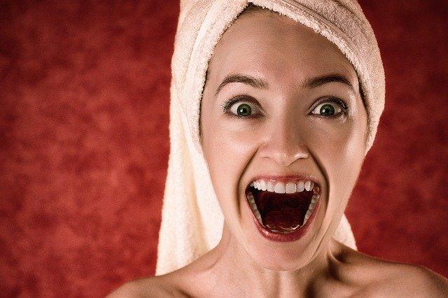 psicologia emozioni definizione