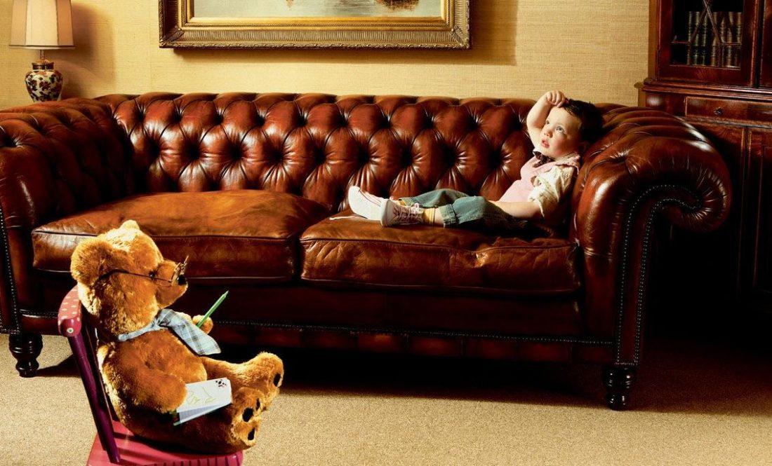 come interpretare i sogni dei bambini interpretazione dei sogni bambini