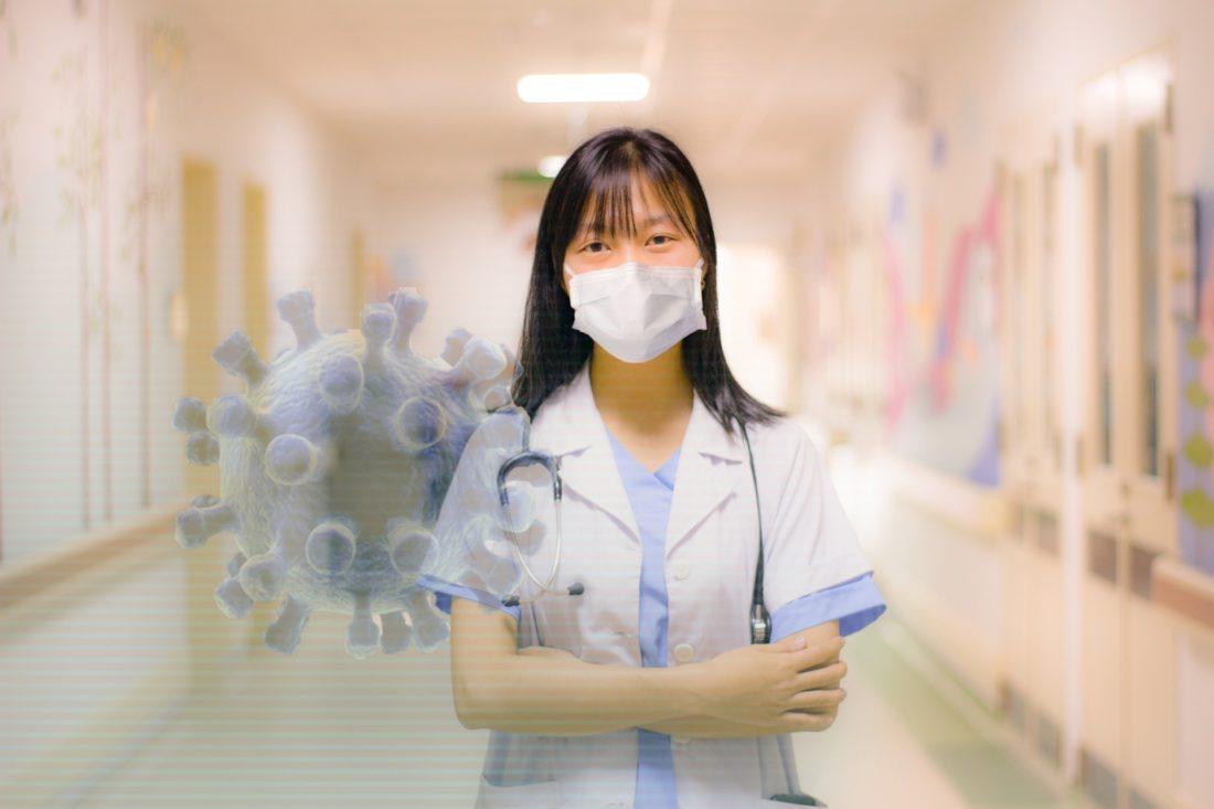 comunicazione medico paziente pdf bad news comunicazione tecniche strategie pdf
