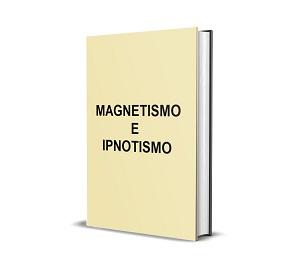 corso gratis psicologia ipnosi magnetismo e ipnotismo
