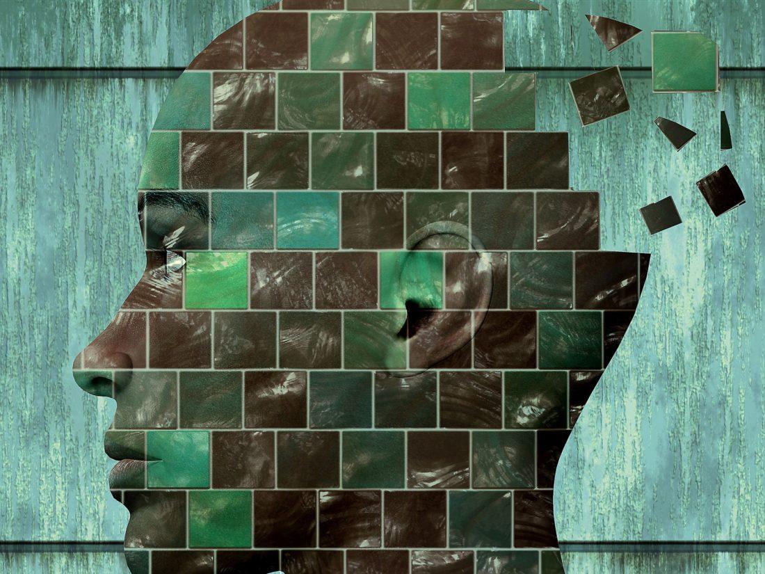 colloquio psicologico dipendenze