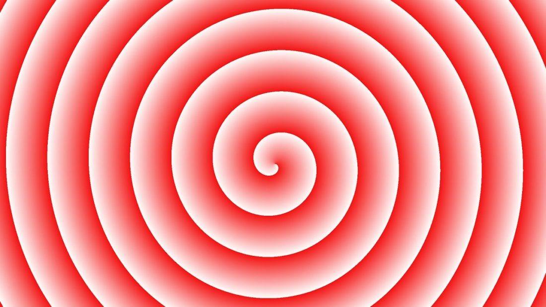 ipnosi funziona