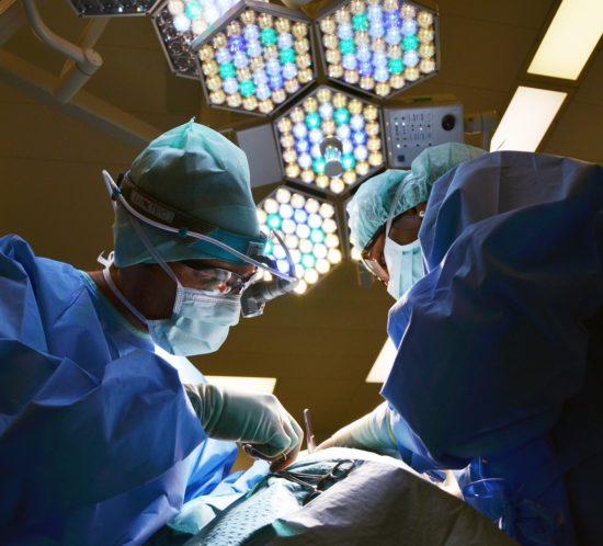 protocolli comunicazione bad news medici