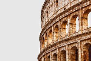 roma colosseo corso psicologia criminale roberta bruzzone