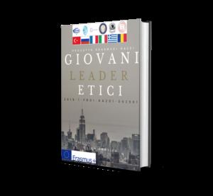 libro gratuito leadership etica