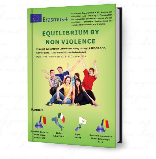 libro psicologia scolastica gratuito bullismo