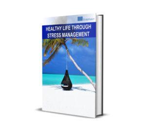 libro gratuito tecniche di riduzione dello stress in hotel e ristoranti