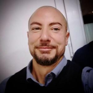 christian giordano psicologo psicoterapeuta sessuologo