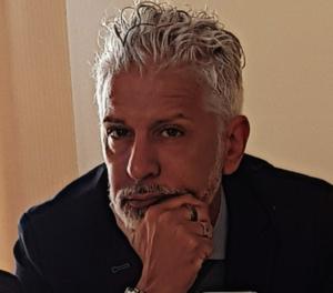 lucio bonafiglia psicologo psicoterapeuta sessuologo